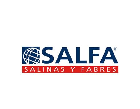 Salinas y Fabres