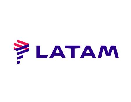 LATAM Catálogo